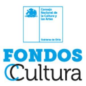Profile picture for Fondos Cultura 2011