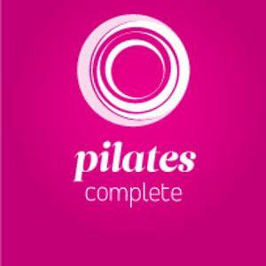 Profile picture for Pilates Complete
