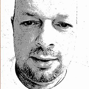 Profile picture for Jan van Zwol