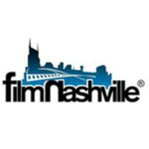 Profile picture for Film Nashville