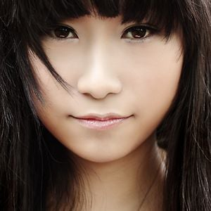 Profile picture for boysun