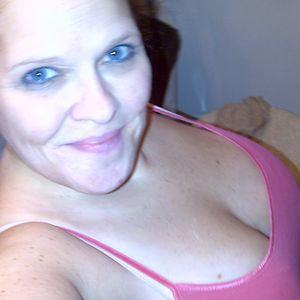 Profile picture for daphne conklin