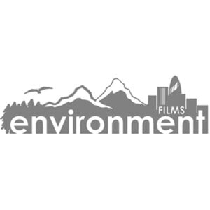 Profile picture for ENVIRONMENT FILMS