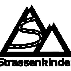 Profile picture for Strassenkinder