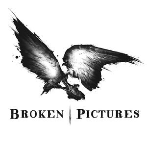 Profile picture for BROKEN PICTURES