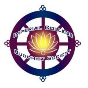 Profile picture for IC Buddhist Society