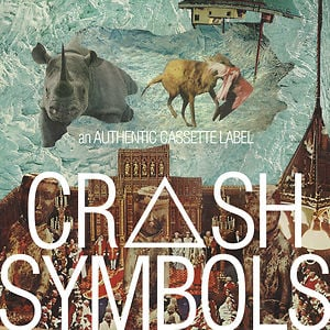 Profile picture for Crash Symbols