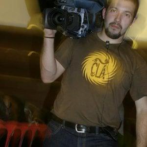Profile picture for Pedro Costa