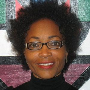 Profile picture for Gilda Sheppard