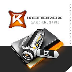 Profile picture for kendrox