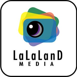 Profile picture for Lalaland Media