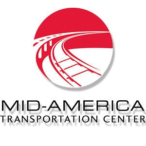 Profile picture for Mid-America Transportation Ctr