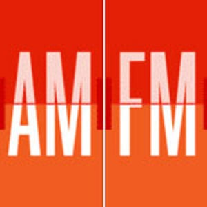 Profile picture for AMFM STUDIOS LLC