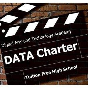 Profile picture for DATA Charter