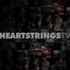 Profile picture for HeartstringsTV