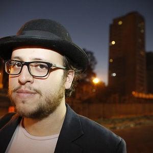 Profile picture for Renato Batata