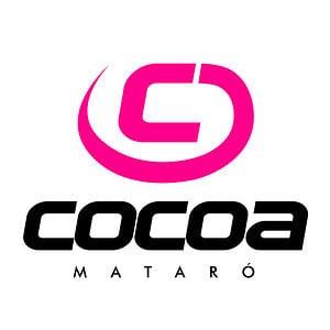 Profile picture for cocoamataro