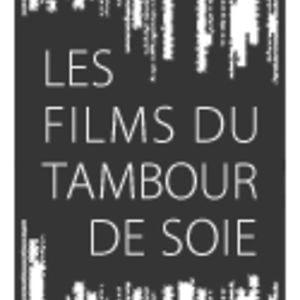 Profile picture for Les Films du Tambour de Soie