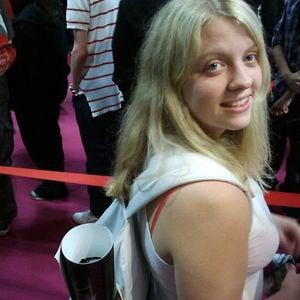 Profile picture for Dawn Ashfield
