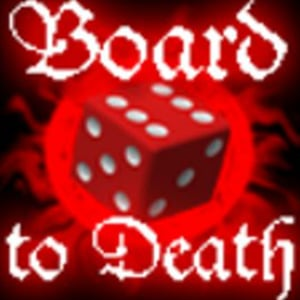 Profile picture for Board To Death TV
