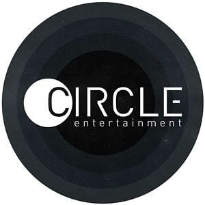 Profile picture for Circle Entertainment