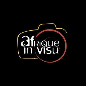 Profile picture for Afrique in visu