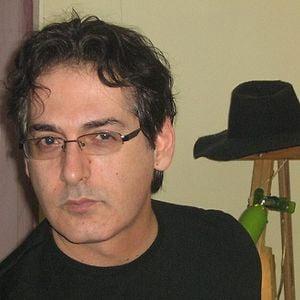 Profile picture for José Mataloni