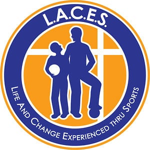 Profile picture for L.A.C.E.S.