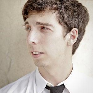 Profile picture for Matthew Demarko