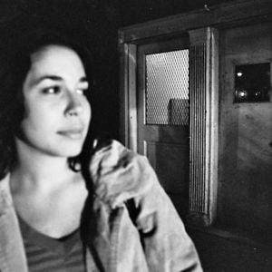 Profile picture for Elaine Santana