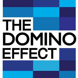 Profile picture for The Domino Effect