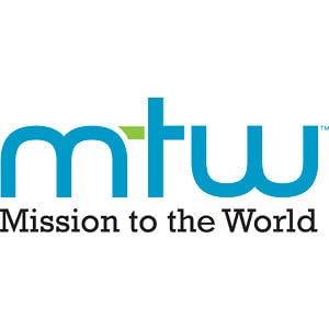 Profile picture for MTW Mission to the World
