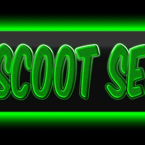 Profile picture for motoscootservices