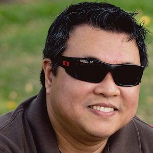 Profile picture for AJ Batac