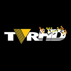 Profile picture for TVR HD