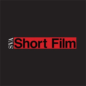 Profile picture for SVA Short Film