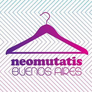 Profile picture for Neomutatis BsAs