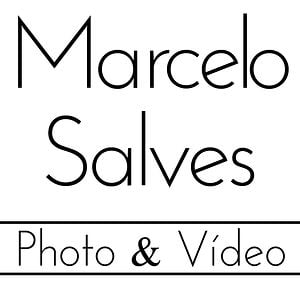 Profile picture for Marcelo Salves Foto e Vídeo