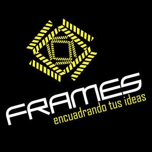 Profile picture for FramesVideoproducciones