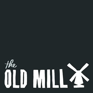Profile picture for The Old Mill