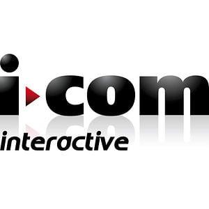 Profile picture for i-com interactive