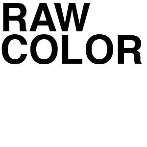 Profile picture for Raw Color