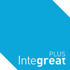 Profile picture for Integreat Plus