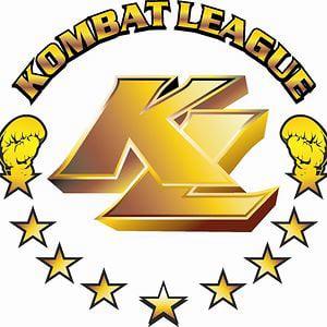 Profile picture for Kombat League