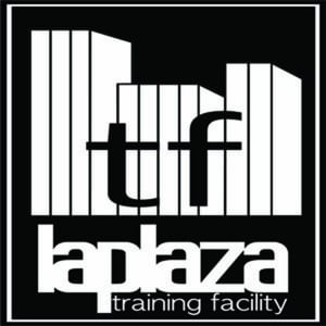 Profile picture for laplaza tf