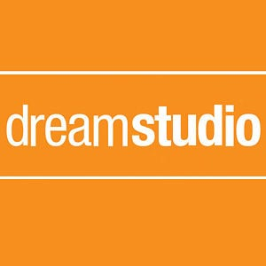 Profile picture for dreamstudio