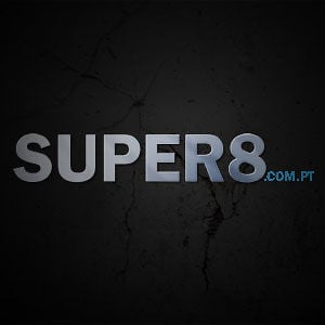 Profile picture for Super8