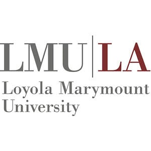 Profile picture for LMU ITS