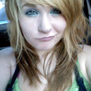 Profile picture for Felicia Leck