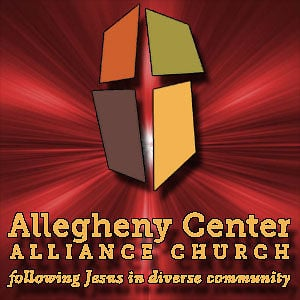 Profile picture for Allegheny Center Alliance Church